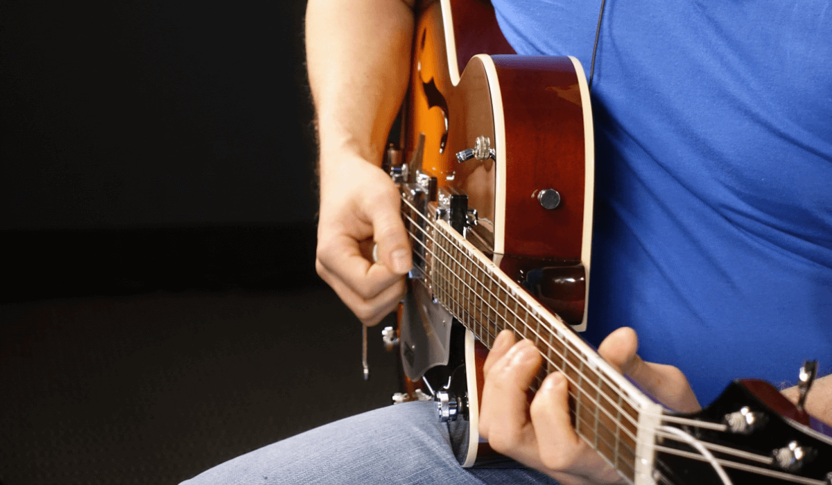 lead-guitar-techniques-for-beginners